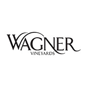 WagnerVines