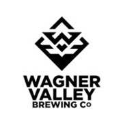 wagnervalley